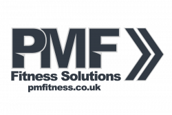 PMF Fitness Solutions