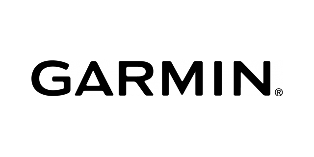 Up to 40% selected Garmin products with PMF Fitness Solutions!