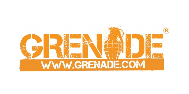 Save 40% at Grenade with PMF Fitness Solutions!