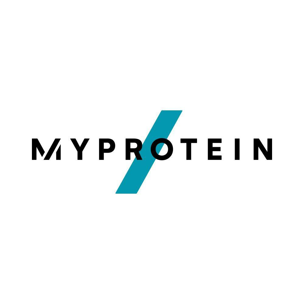 Save 40% at MyProtein with PMF Fitness Solutions!