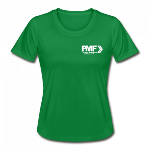 PMF T-shirt